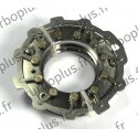 Nozzle turbo assembly 2.0 TDI, 2.0 CRD 140 CV, 2.0 DID 136, 140 CV