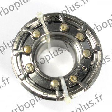 Nozzle turbo assembly 1.5 DCI 100, 103, 106 CV